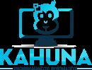 Kahuna - MarTech Agency Italia